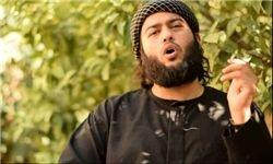 پاداش داعش برای سر «محیسنی»