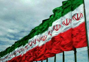 کارشناس ترکیهای: ایران باید زمینه هرگونه دخالتی را از استکبار جهانی سلب کند