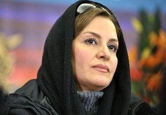 سلفی خواهران محبوب سینمای ایران در هواپیما/عکس