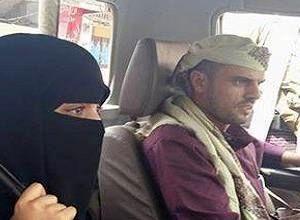 فتوای جدید داعش در مورد ازدواج دختران