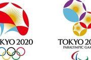 فردا در المپیک روز شلوغ نمایندگان ایران است+ برنامه روز پنجم