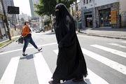 افزایش حمله به زنان مسلمان در بلژیک