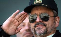 نمره احمدی مقدم به مبارزه با مواد مخدر