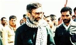 نطق تاریخی و فراموش نشدنی رهبر انقلاب در مجلس