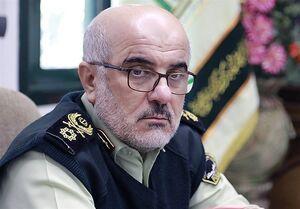آیا کشت خشخاش در ایران حقیقت دارد؟
