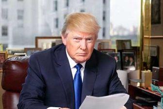 ملاقات ترامپ با میت رامنی برای انتخاب وزیر خارجه
