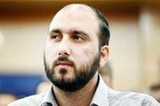 پاسخ مدیر شبکه سه به شایعه ریاستش بر صداوسیما