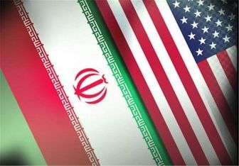 اجتناب از تحریمهای آمریکا علیه ایران تقریبا غیرممکن است