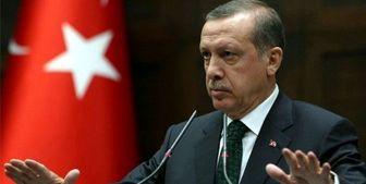 اردوغان علیه بیت کوین اعلام جنگ کرد