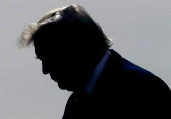 انتقاد شدید کارزار انتخاباتی بایدن از ترامپ