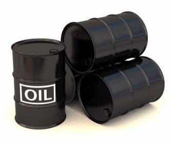 ایران و عربستان به توافق نفتی رسیدند