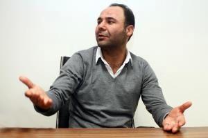 حسینی و نورافکن زمان برای ترانسفر داشتند
