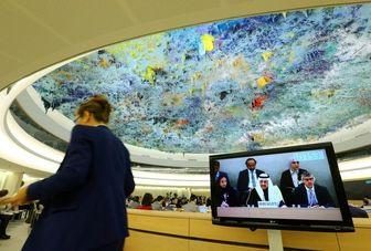 ادعای سعودی ها درباره ایجاد فضاهای آزادی بیان رسانهای!