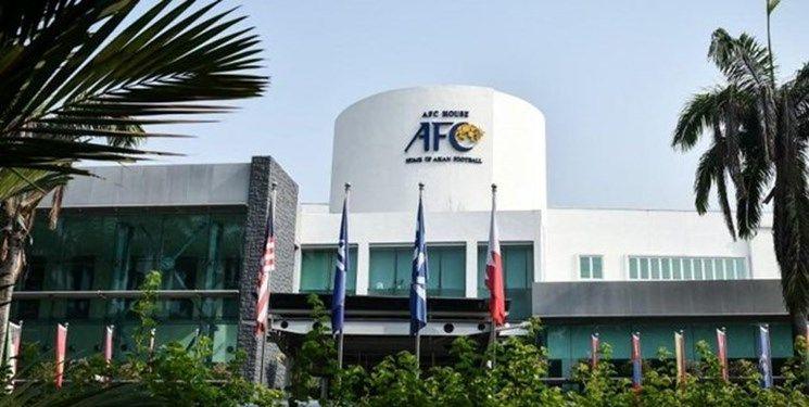 تصویر از اولتیماتوم شدید AFC به استقلال و تراکتور