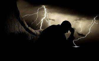 این 3 چیز از شما نزد خدا شکایت می کنند