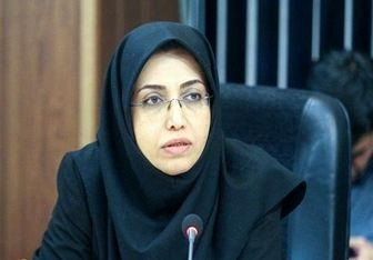 درگیری در شورای شهر پایتخت