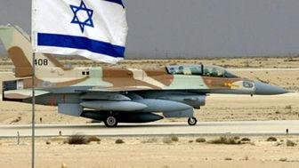 اسرائیل: میترسیم آمریکا ما را با ایران تنها بگذارد