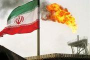 آمریکا به دنبال جلوگیری از فروش نفت ایران به چین است