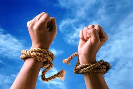 ترفندهایی برای گریز از عادات بد