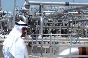 کویت برای افزایش صادرات نفت به چین چه برنامه ای دارد؟