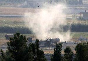 واکنشهای بینالمللی به تجاوز نظامی ترکیه به خاک سوریه