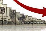 نرخ ارز آزاد در 15 اردیبهشت ماه /قیمت دلار بر مدار کاهش