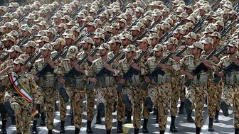 رایگان بودن فرانشیز برای سربازان