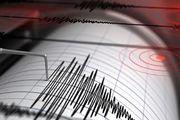زلزله امروز در دماوند تلفاتی نداشته است