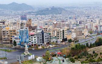 قیمت آپارتمان در نقاط مختلف تهران مورخ 15 اردیبهشت 9
