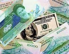 عوامل اصلی گرانی دلار در ایران