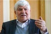 هاشمی: مذاکره مفید میتواند با کنگره و سنا باشد
