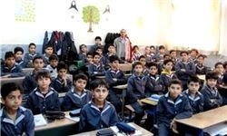 12میلیون و 600 هزار دانش آموز در سامانه سناد ثبت نام کردند