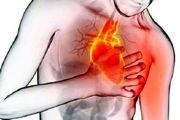 راهکار هایی برای داشتن قلبی سالم
