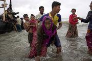 دومین محموله ایران برای مسلمانان میانمار امروز به بنگلادش ارسال میشود