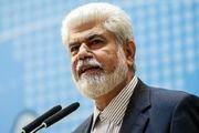 واکسن ایرانی کرونا موثرترین واکسن دنیاست/ ویروس کووید19 «دستساز» است