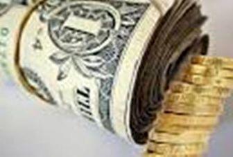قیمت ارز و سکه در بازار