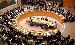 درخواست شورای امنیت به توقف درگیریها درسودان