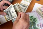 پاسخ اعتدال و توسعه به منطق کارگزارانی رها کردن نرخ ارز