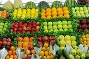 صادرات سیب و پرتقال فعلا ممنوع!