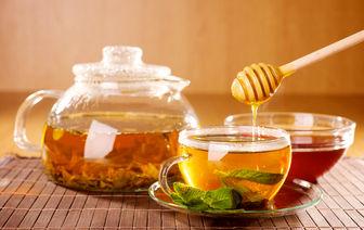 خطرات جدی مصرف عسل برای نوزادان را بشناسید + عکس