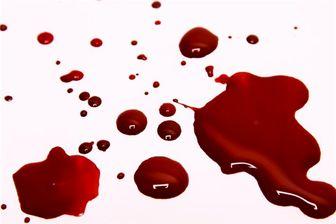پسر ۱۷ ساله مادرش را کشت