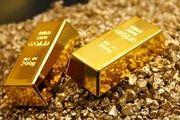 قیمت سکه و طلا در 29 مرداد 99 /قیمت سکه نزولی شد