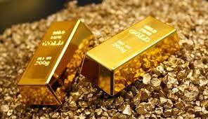 قیمت جهانی طلا امروز 13 تیر 99