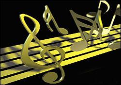 خواننده ترانههای ماندگار درگذشت