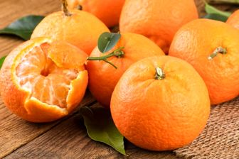 خواص میوه نارنگی که نمیدانستید