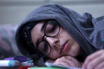 رقابت فیلم ایرانی در آلمان برای کسب جایزه ۱۵۰۰ یورویی