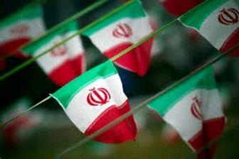 قطعنامه راهپیمایی سراسری یوم الله 22 بهمن
