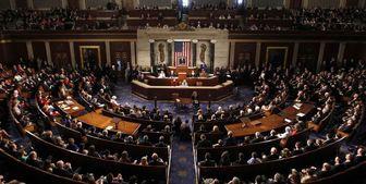 موافقت کمیته سنای آمریکا با پیشبرد تحریم علیه ترکیه