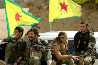 کشته شدن ۱۶ تن از نیروهای سوریه دموکراتیک در الرقه