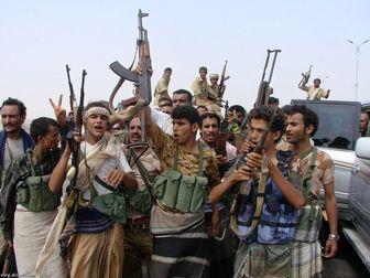 آزادی ۶۵۰ نظامی گروه علی عبدالله صالح توسط انصار الله